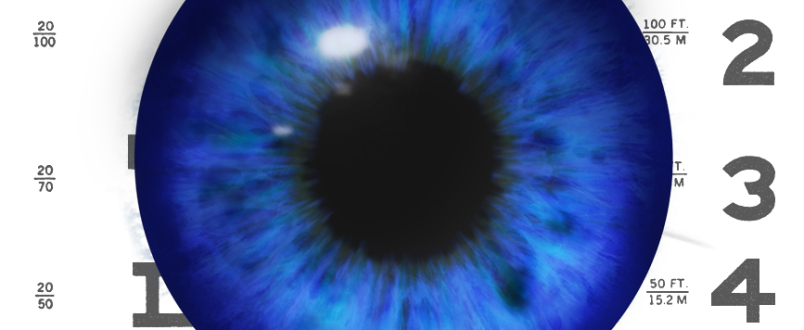 blue eye image download
